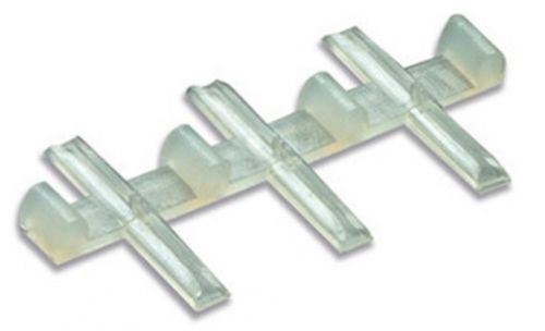 Code 100 Insulated Rail Joiners (24 pack)