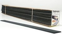 Track-Bed™ Strips (Standard Pack) - HO Scale